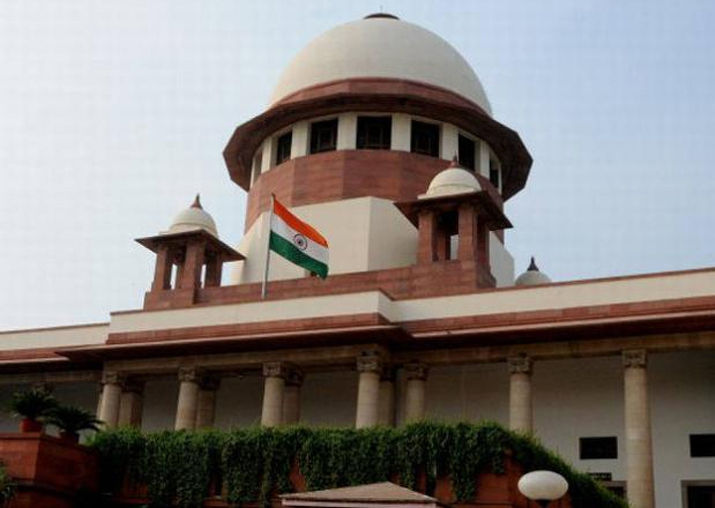 No more round-the-clock security cover to retired judges in