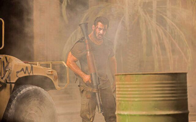 Makers wrap up Tiger Zinda Hai shoot