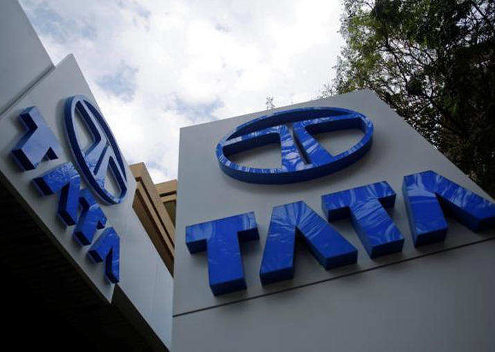 Tata Sons appoints two of its executives to board