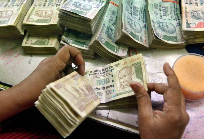 Confident to go past direct tax collection target of Rs