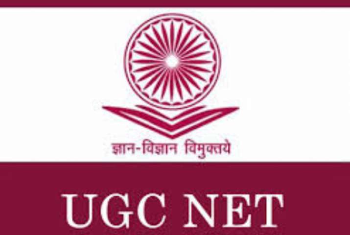 CBSE UGC NET 2017 Today: Important points for the Exam