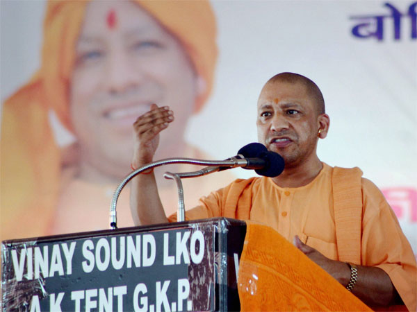 By opposing Hindutva, opposition is objecting to