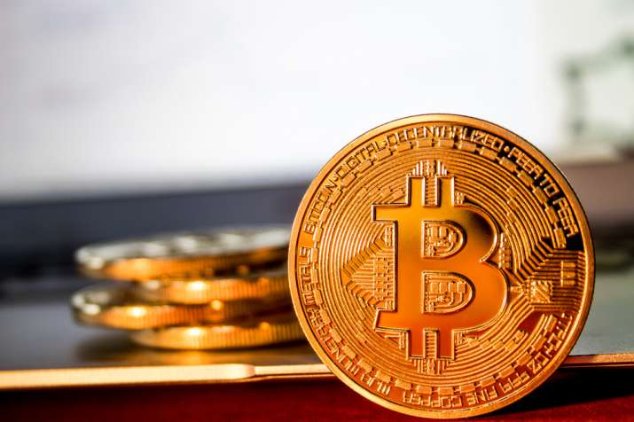 IT Department pays visit to Bitcoin exchanges