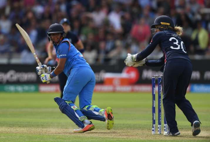 England women to play three ODIs in India after tri-series