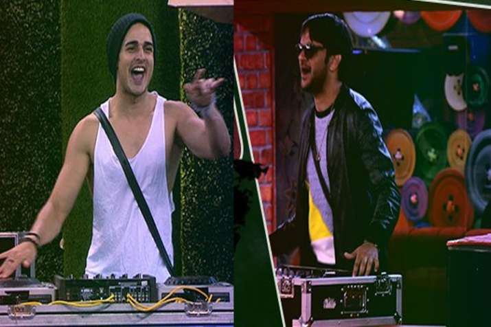 Bigg Boss 11: Vikas Gupta becomes the new captain of the house!