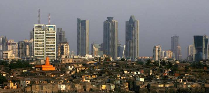 Significant rise in economic inequality in India since 1980?s, report claims