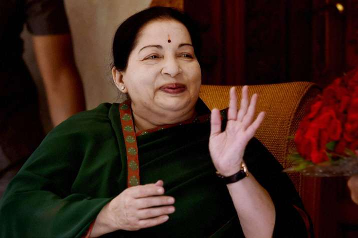 Top Apollo Official Says Jayalalithaa Was Brought To Hospital In Breathless State