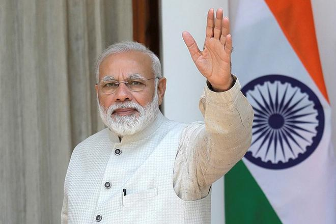 PM Modi continues to rule Twitter with 52% growth in