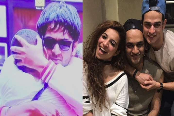Bigg Boss 11: Vikas Gupta And Priyank Sharma Fight For Captaincy