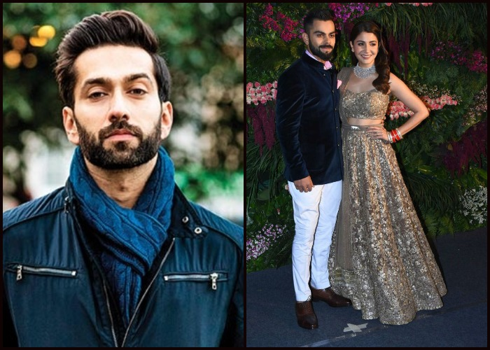 Virat Kohli, Anushka Sharma Mumbai Reception: All You Need To Know