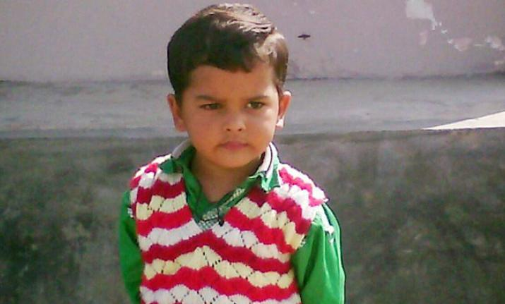 Pradyuman murder: Gurugram court rejects bail plea of accused juvenile