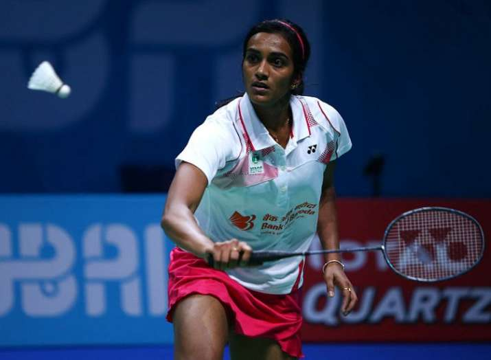 Timing of new service law could have been better: PV Sindhu