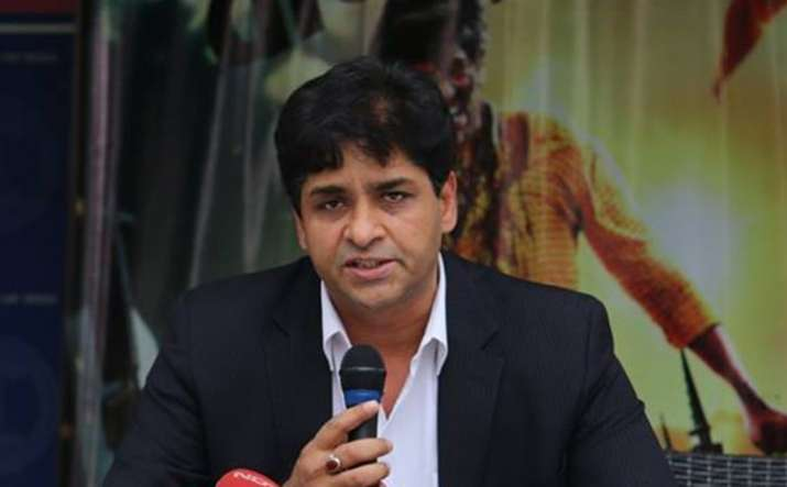 Suhaib Ilyasi given life term for murdering wife Anju Ilyasi