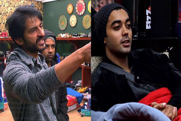 How the captaincy fight could shape the future of Bigg Boss 11