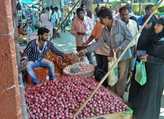 December retail inflation grows 5.2 percent