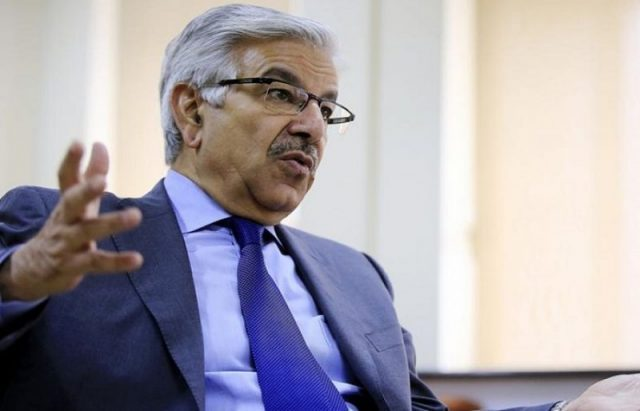 Pakistan foreign minister threatens India of nuclear attack, slams Army Chief Rawat
