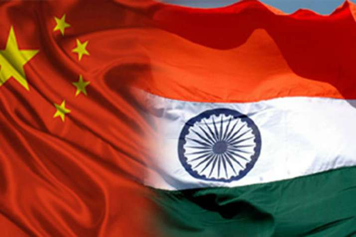 Major reduction of Chinese troops in Doklam