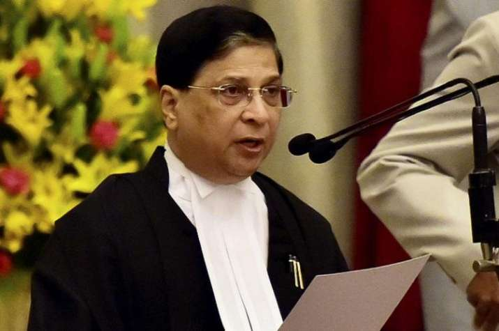 Bar council meets CJI, judges, says matter to be sorted out soon
