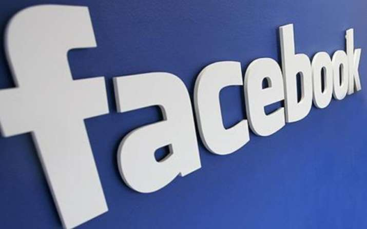 Changes in Facebook may affect Facebook businesses, users
