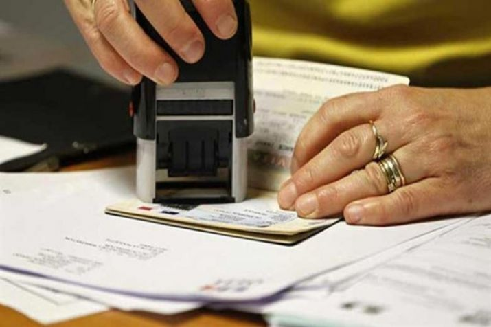 Indian H-1B Visa Holders in US Face Deportation