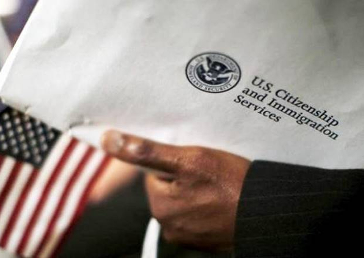 Trump Further Tightening H1B Visa Rules to Protect American Jobs
