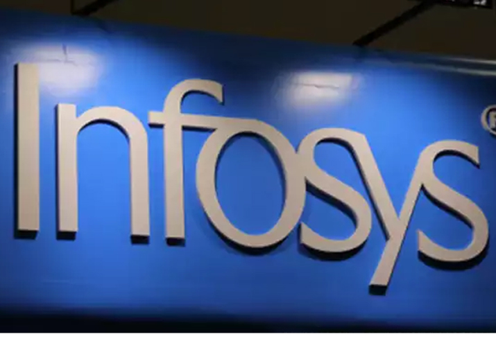 Infosys net zooms 38% to Rs 5,129 cr for third quarter