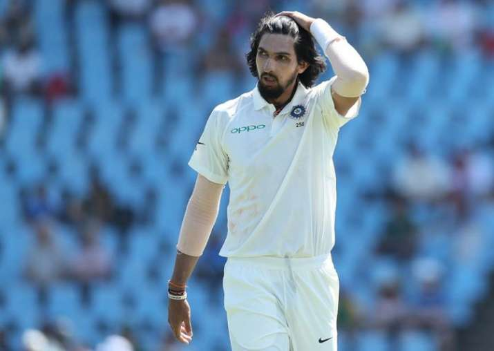 South Africa vs India 2018: Morne Morkel not impressed with Centurion pitch