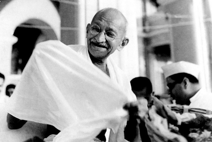 Mahatma Gandhi's assassination: No further investigation needed, senior lawyer tells SC