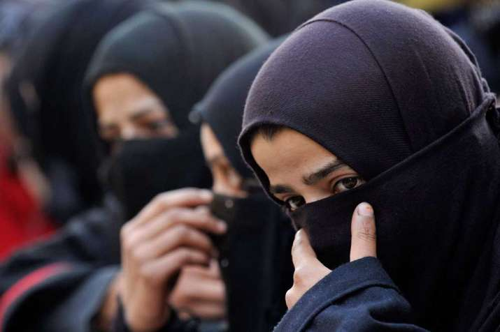 Opposition, TDP want select panel to look at triple talaq Bill