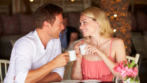 tea christian girl personals The good christian girl: a fable what  some of the popular christian books were talking about not dating at all, and just being friends,.