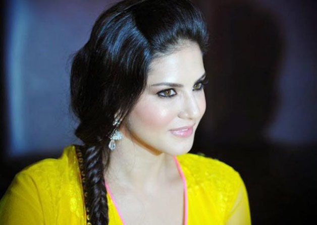 India Tv - Sunny Leone