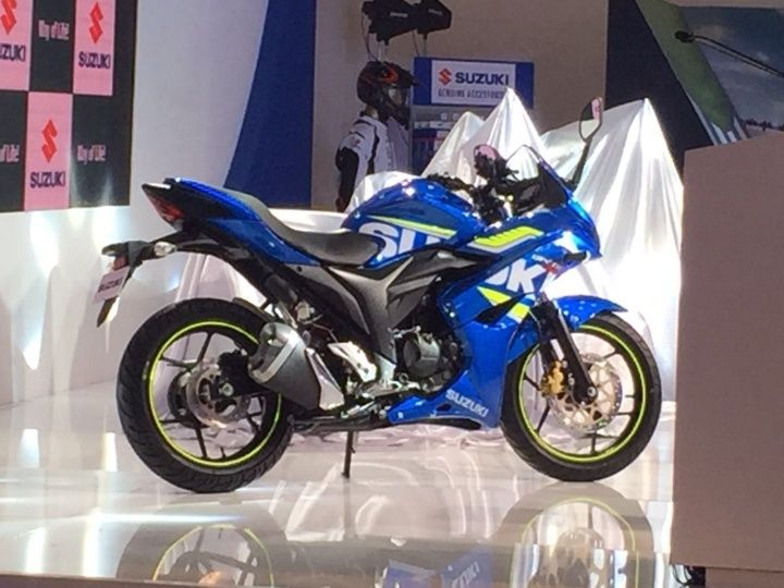 India Tv - top five 150cc motorcycles in india