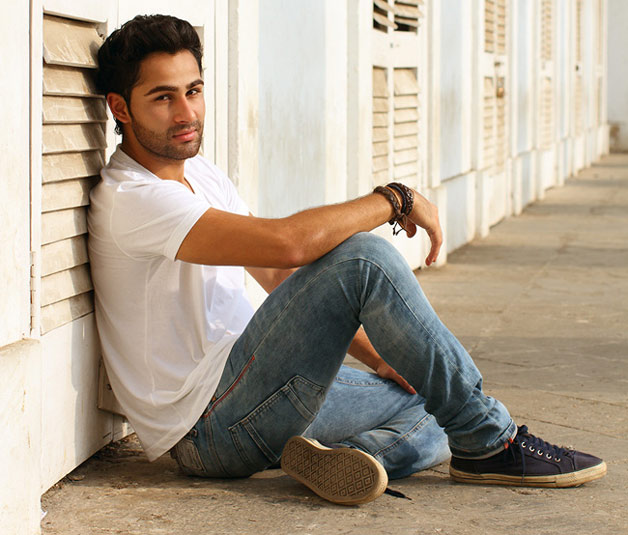 armaan jain 1472804529 - Here's the Tentative list of Bigg Boss 10 Contestants