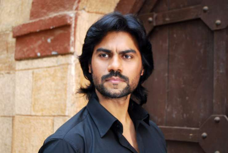 India Tv - Gaurav Chopra
