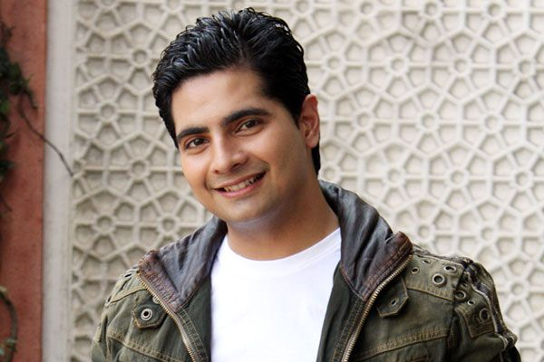India Tv - Karan Mehra