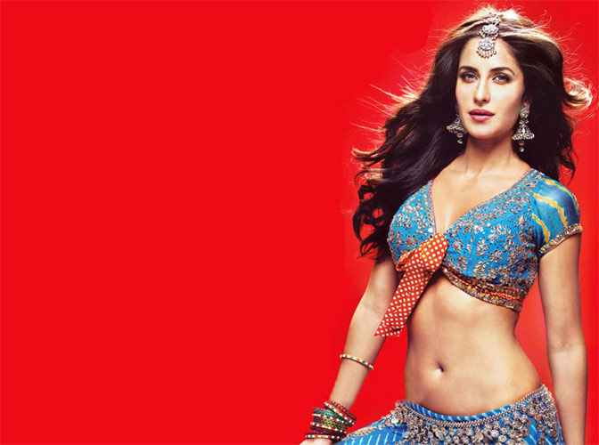 India Tv - Katrina Kaif approached for item number in Kaabil