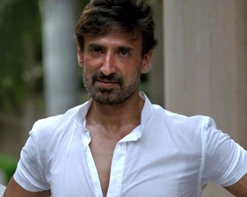 India Tv - Rahul Dev