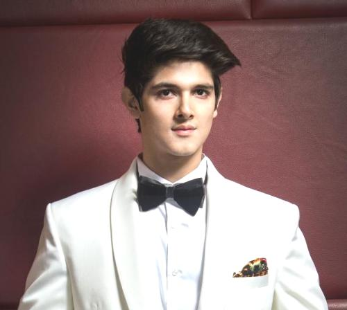 India Tv - Rohan Mehra