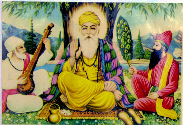 Guru Nanak Jayanti Special:10 Interesting facts about the founder ...