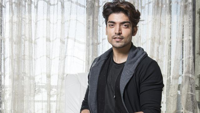 for gurmeet choudhary bollywood tops the priority list