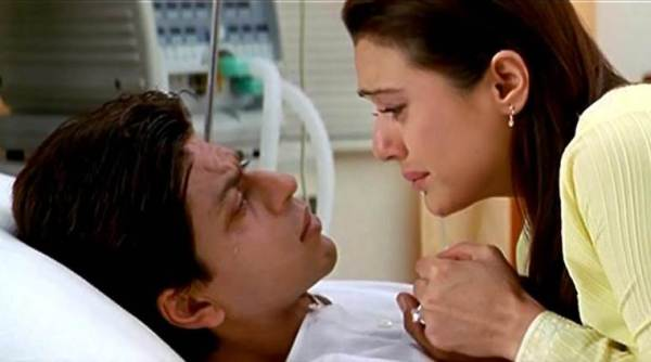 India Tv - Kal Ho Naa Ho
