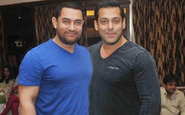 Aamir Khan's 'Dangal' remains UNSTOPPABLE, mints Rs 270.47 crore in 10 days!