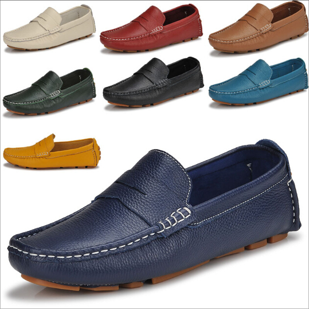 Search for loafers online at Myntra, and you shall come across a wide variety of loafers, for men as well as women, and in different styles. Some of the best national and international brands prominently feature in .
