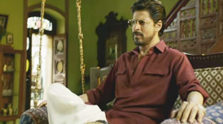 India Tv - Clothes make a man: 4 Bollywood fashion trends for men