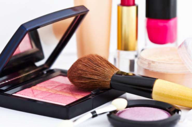 India TV - Never make these 7 mistakes after getting a facial done