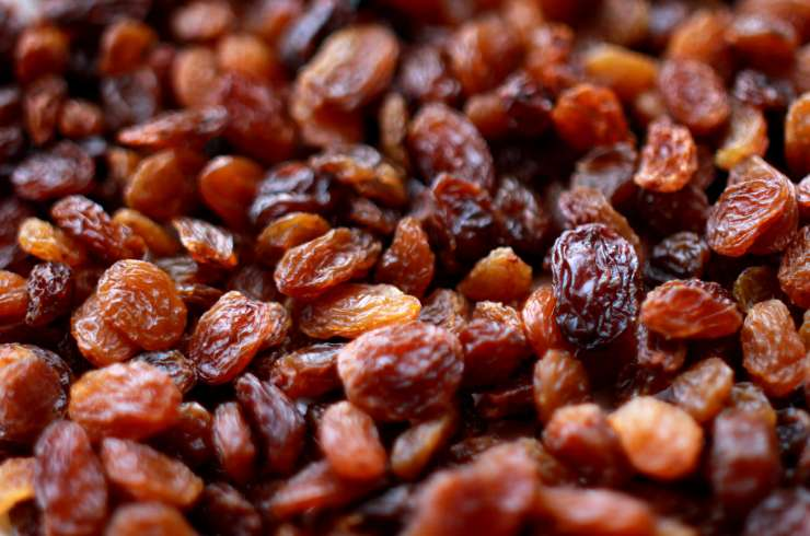 India TV - 8 yummy ways to add iron, calcium to your diet