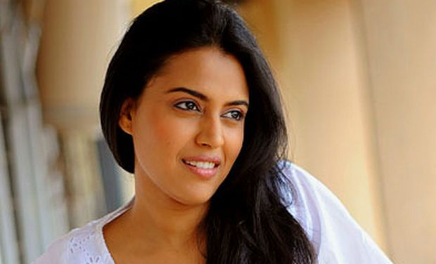 India TV - Swara Bhaskar