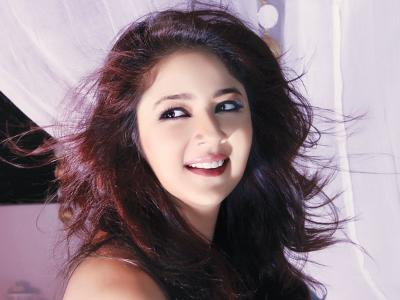 Keerti was last seen playing the role of the antagonist on Zee TV's show 'Choti