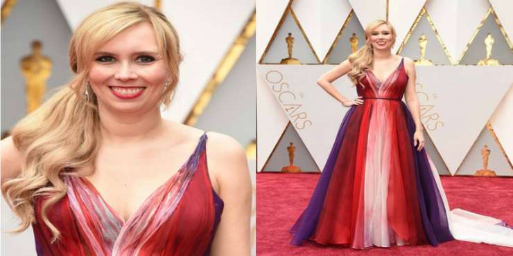 Oscars 2017: Oops moments of Hollywood celebs at red carpet