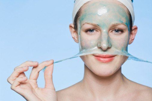Never make these 7 mistakes after getting a facial done